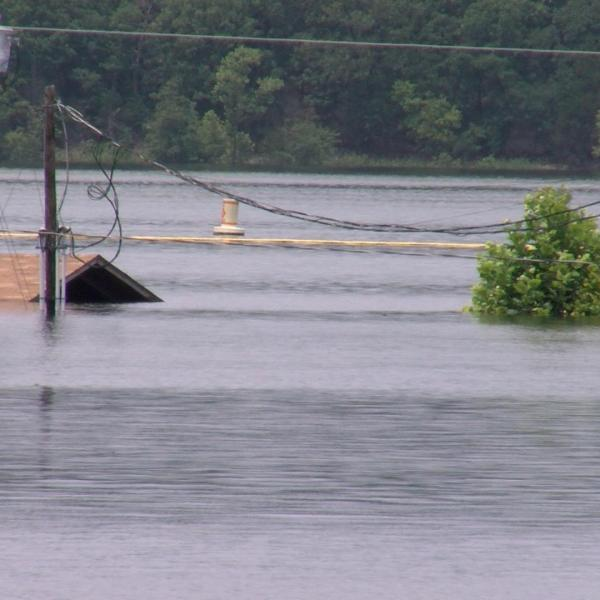 flood pic_1497309285031.jpg