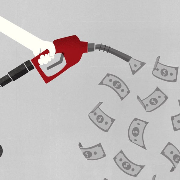 gas%20prices%20graphic_1475955034034_137393_ver1_20161227150832-159532