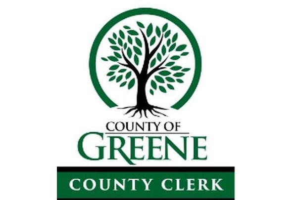 greene county clerk_1498526494358.jpg