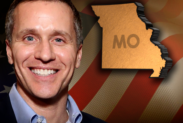 greitens_1495497825080.png