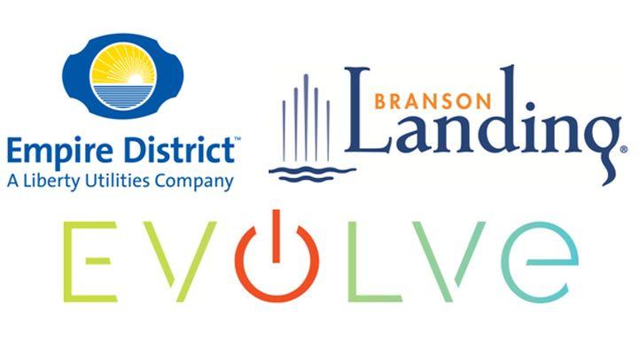 logos branson landing empire electric_1496687547982.jpg