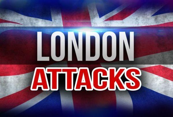 london attacks_1496614433932.jpg