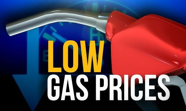 low gas prices graphic_1498572202552.jpg