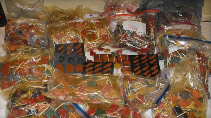 meth laced lollipops_1497567122466.jpg