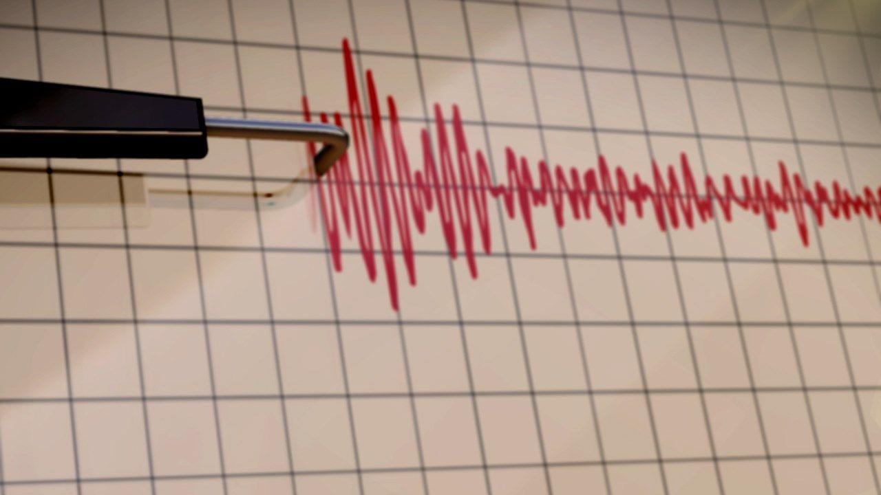 seismograph earthquake_1497604779755.jpg