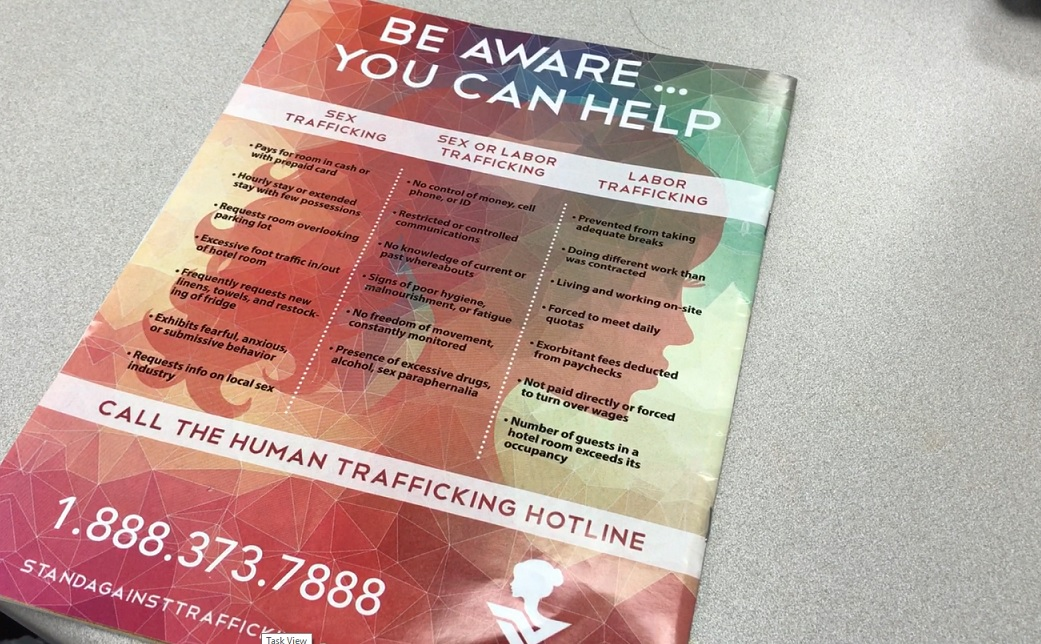 trafficking flyer_1497567197261.jpg
