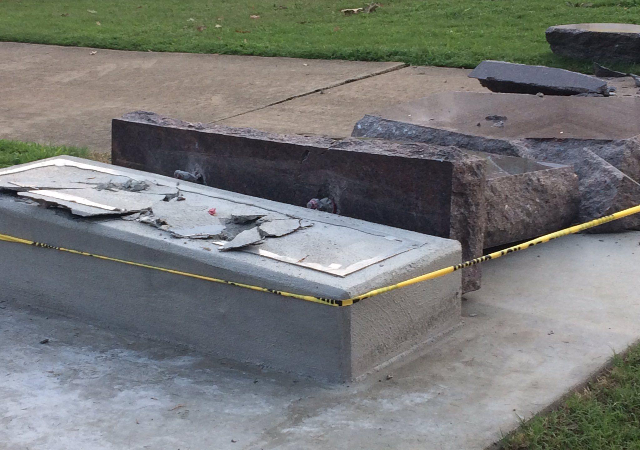 10 Commandments monument destroyed_1498659902820.jpg