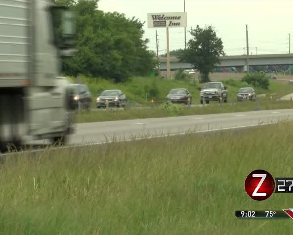 6 Fatal Crashes in Southwest MO Over Holiday Weekend_54446190
