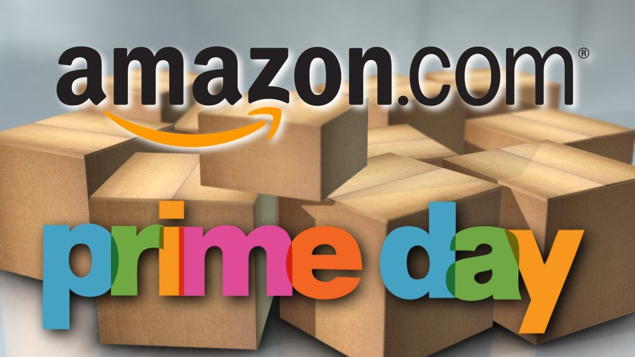 Amazon prime day_1499678916321.jpg