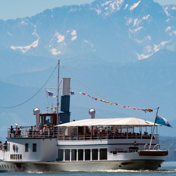 Ammersee Lake Vacationers Bavaria Germany-159532.jpg94549729