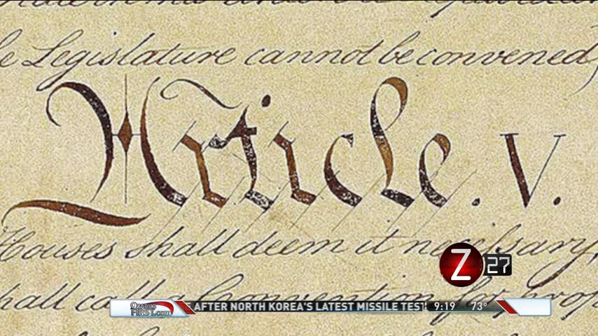 Analysis- How the Constitution Can be Changed_10805040