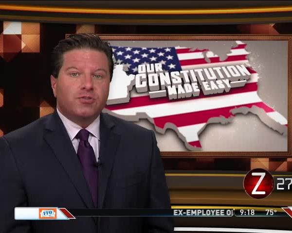 Analysis- How the Constitution Limits Government Power_47001398
