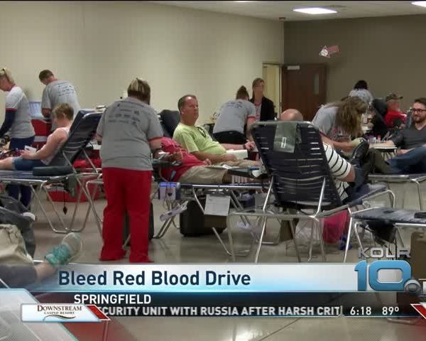 Blood Drive Offers Treats- Tickets to Donors_67828601