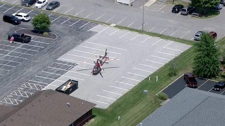 Busch Helicopter_1499807987047.png