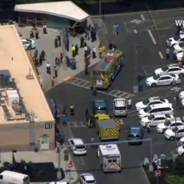 Car hits pedestrians in East Boston-159532.jpg29484819
