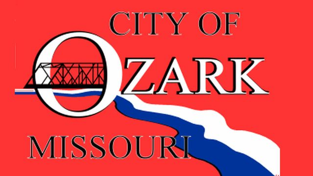 City of Ozark logo_1499762722853.jpg