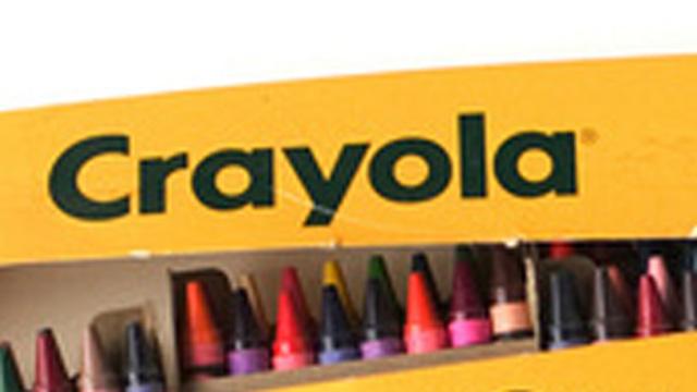 Crayola_1490973319502-159532.jpg74951640