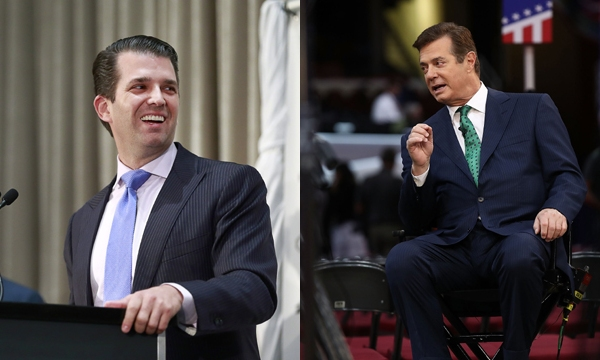Donald Trump Jr and Paul Manafort_1500680751339-159532.jpg12384801