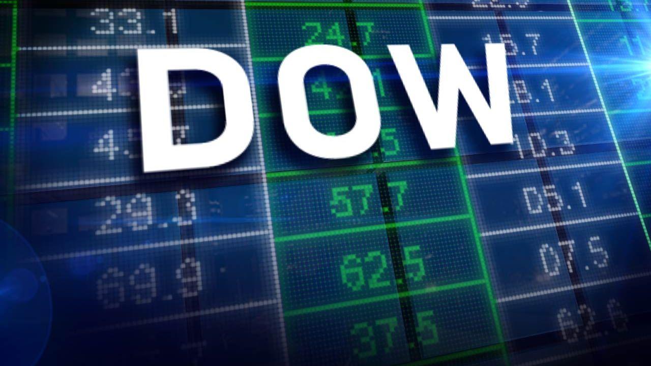 Dow Jones graphic_1493371448097.jpg