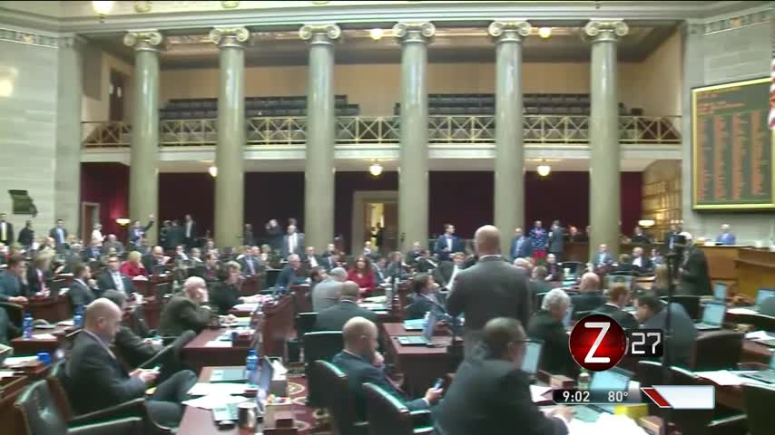 Fact Check- Exact Cost of Missouri Special Session on Aborti_03429982