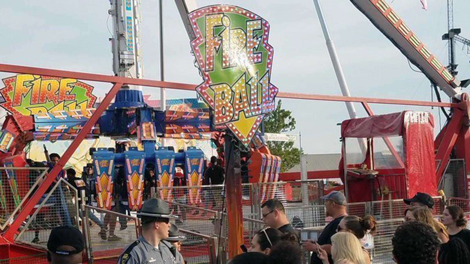 Fire Ball ride at Ohio State Fair-159532.jpg64645317