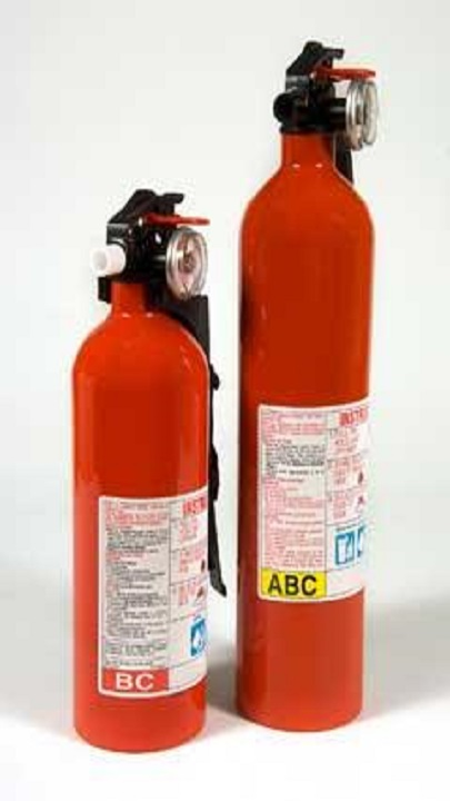 Fire Extinguisher_1500422844006.jpg