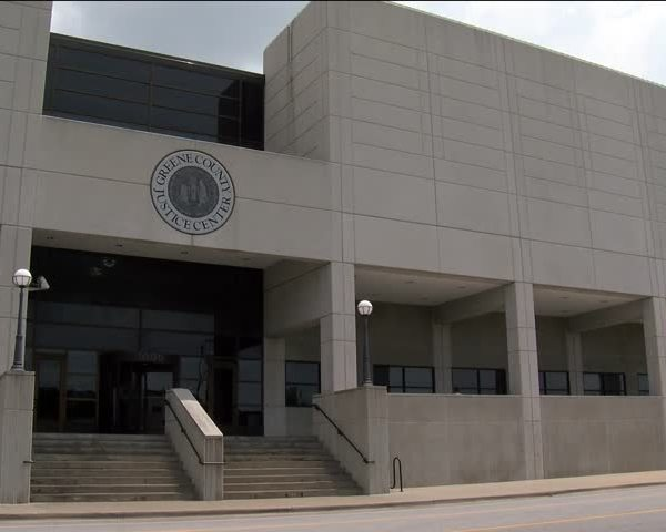 Greene County Jail Expansion_96792930