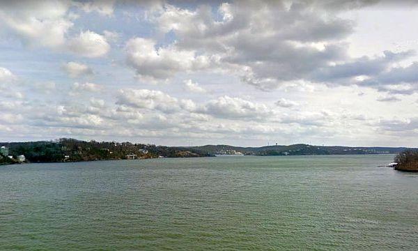 Lake of the Ozarks_1500887421878.jpg