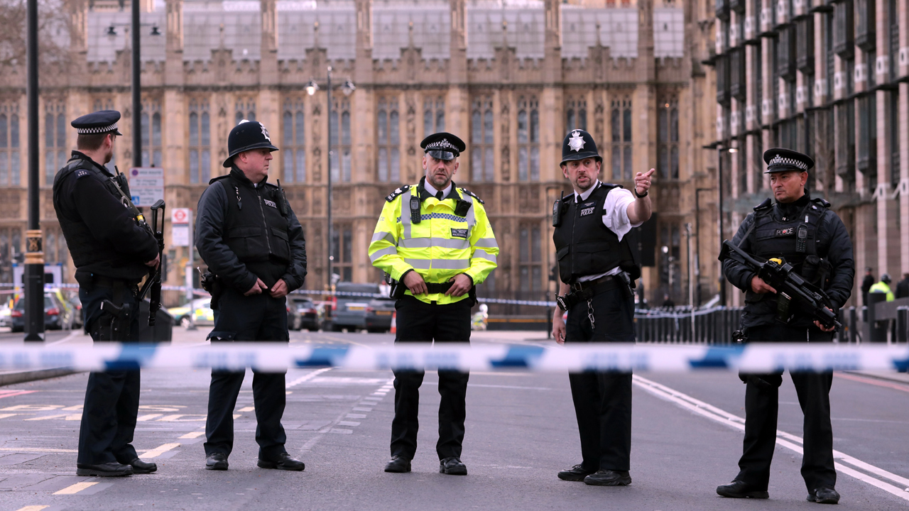London police at terror attack-159532.jpg17673678