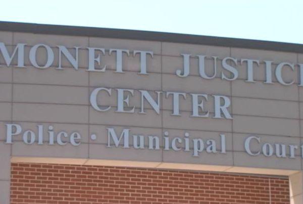 Monett justice center_police_1500760612320.jpg