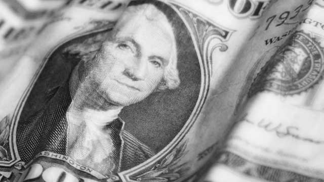 Most--least-expensive-cities---Closeup-of-dollar-bill--money--George-Washington_60144_ver1_20161215150323-159532