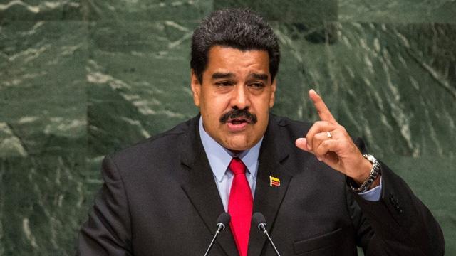 Nicolas Maduro Venezuela_3154601483370222-159532