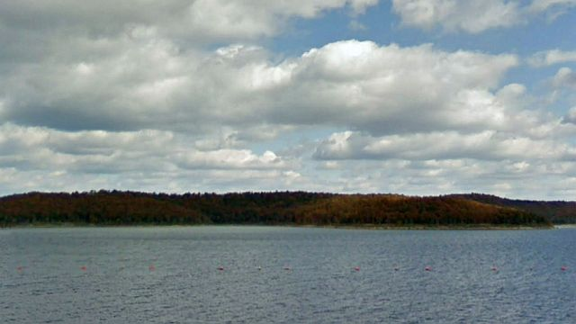 Norfork Lake_1501510336938.jpg