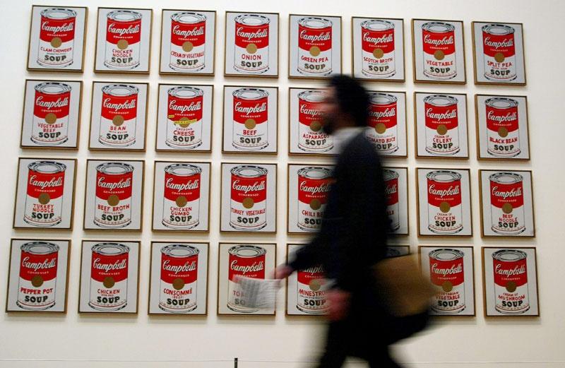 OTD July 9 - Andy Warhol_1533974252575973-159532
