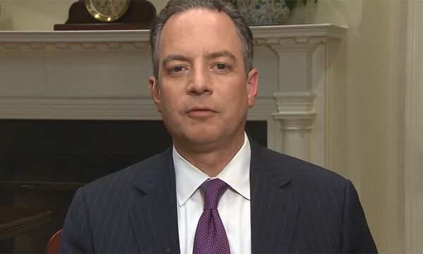 Reince Priebus different direction_1501285390715-159532.jpg63908575