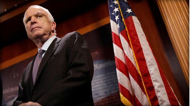 Sen. John McCain_1501234376583.jpg