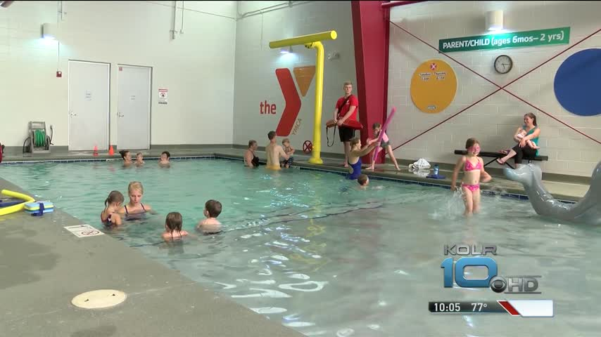 Toddler-s Near Death Experience Puts Pool Safety Into Perspe_06624494