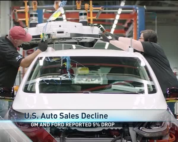 U-S- Automarkers Lagging Behind_19909783