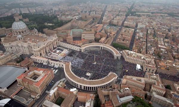 Vatican-City42921144-159532