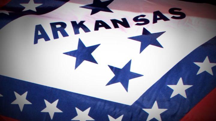 arkansas state flag_1501376905117.jpg