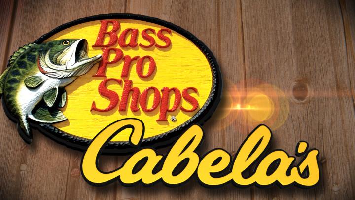 bass pro shops_cabelas_1499290562307.png