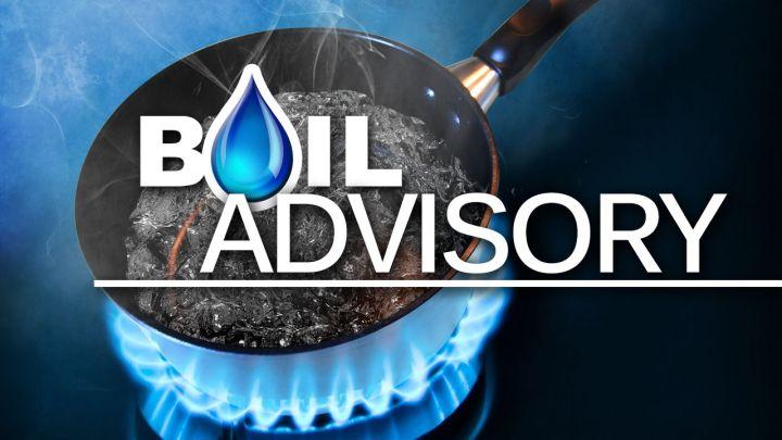 boil advisory_1499454621864.jpg