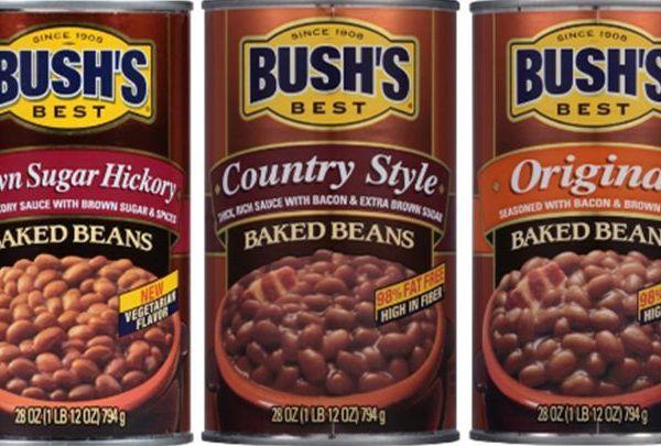 bush bean recall_1500921600878.jpg