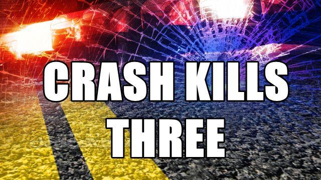 crash kills three graphic_1499187580268.jpg
