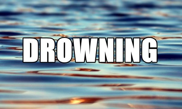 drowning graphic_1499417976057.jpg