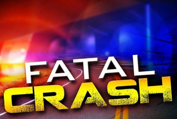 fatal crash_1498878945705.jpg