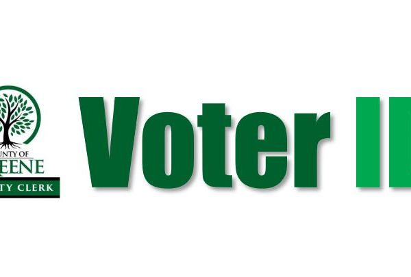 greene county_voter id_1499293659691.jpg