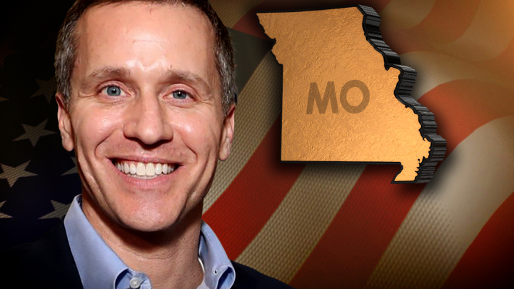 greitens_1501538218892.png