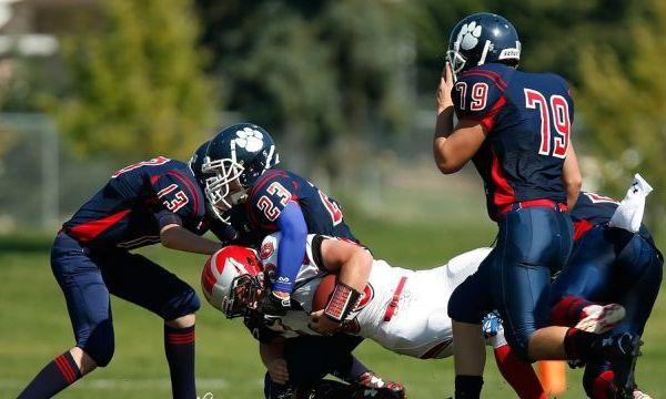 high school football generic_1499245666299.jpg