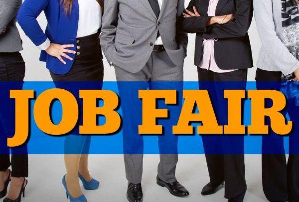 job fair_1501105000953.jpg